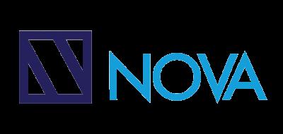 NOVA Merchant Bank Nets N1.15bn Profit