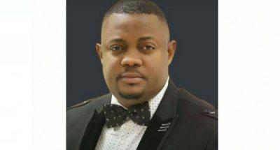 Dogara Expresses Shock Over Assassination Of Oyo Rep Member In Ibadan