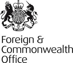 Photo of UK Partners AU, To Invest £30m In Africa