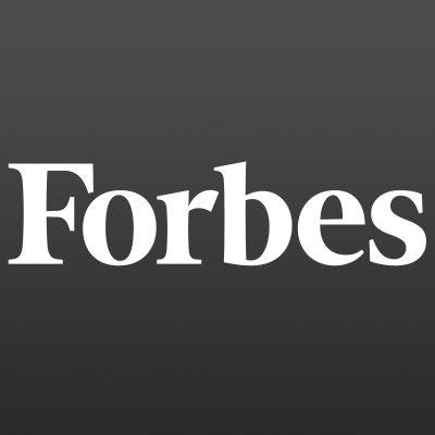Dangote, Adenuga, Rabiu Among 13 Blacks On 2019 Forbes Billionaires' List