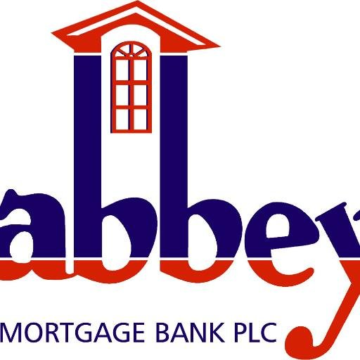 NSE Lists 2.261bn VFD Group Shares Of Abbey Bank