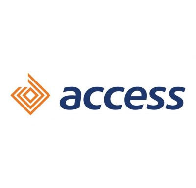 Access Bank Unveils Womenpreneur Pitch-A-Ton 2019