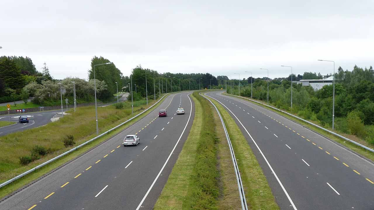 BudgIT Flays FG Over Seeming Silence In Fiscal Disaster Tagged C'River SuperHighway