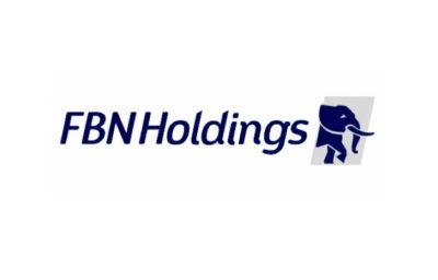 FBN Holdings 2019Q1:  Strong Deposits, Huge Assets, Fettered By High NPL Ratio