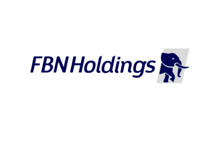 Photo of Growth In Sale Of Investment Securities Boosts FBN Holdings H1 Profit