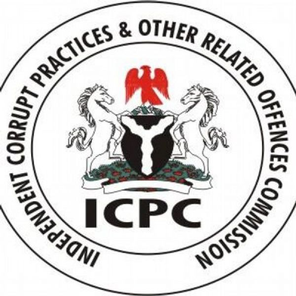 ICPC To Appeal Judgment Acquitting Suspended SEC Nigeria DG