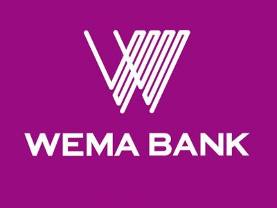 Wema Bank Grows Net Profit By 56.32%, Despite N19.855bn Credit Loss Charge