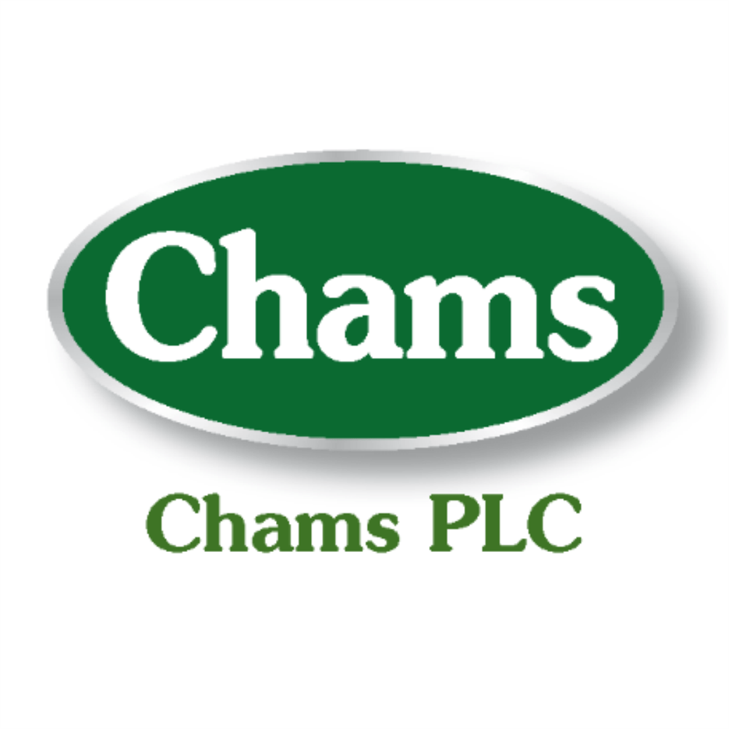 Despite Negative Earnings Chams Offers N0.03 Dividend After Years Of Drought
