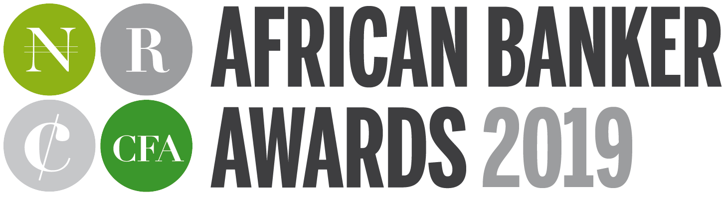 Photo of GTBank, Access, Ecobank, Coronation, Stanbic IBTC Selected For 2019 African Banker Awards