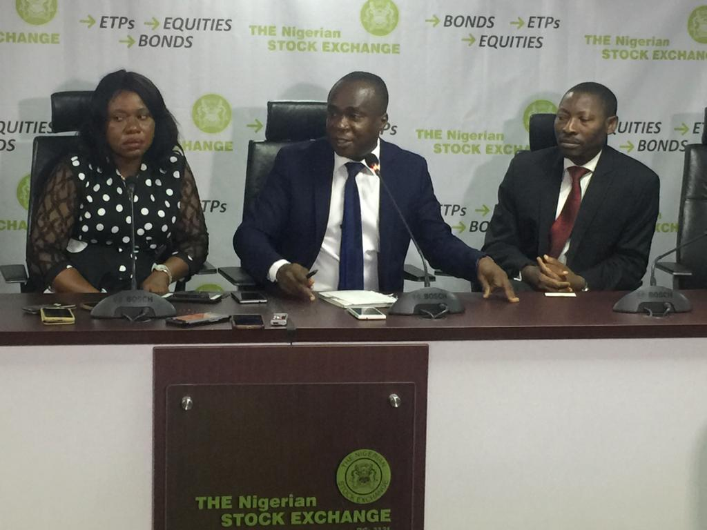 Expert Lists Factors That Will Drive NGSE Rebound In Q3