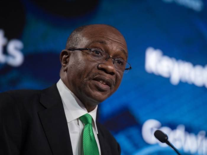Photo of Cryptocurrency: CBN Acted In National Interest, Emefiele Tells Senators