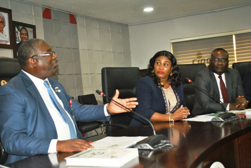 Photo of Capital Market Studies Ready For Infusion Into School Curriculum