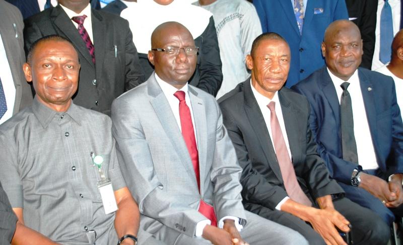Photo of Commodities Market Key To Nigeria's Economic Diversification, Says SEC