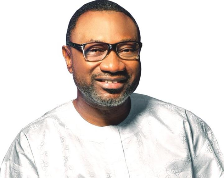 Otedola Concludes Sale of 75% Forte Oil Sale For N66.25bn