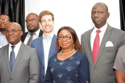 Photo News: SEC Holds Special Training On Fintech Regulation Innovation In Abuja