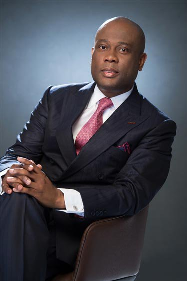 Access Bank CEO Sells More 15.53m Own Shares For N162.868m