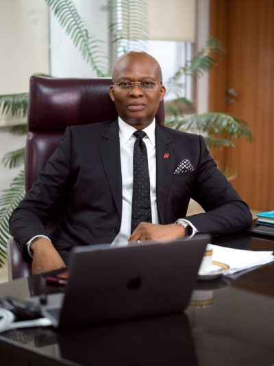 UBA Will Deliver Best-in-Class Service, Boost Returns At Full-Year, Says Uzoka, GMD