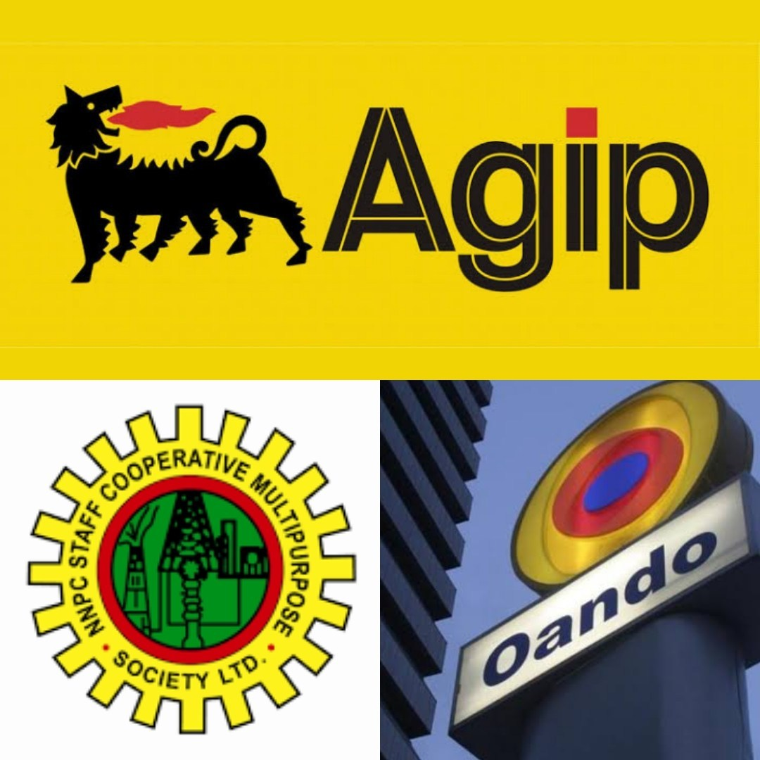 Photo of Reclassified As Low Price Stock, Oando, JV Partners Find Huge Gas Reserves