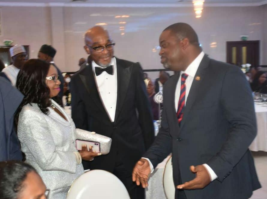 Photo of FG Reviewing VAT, Stamp Duty Waivers On Capital Market Transactions- Osinbanjo