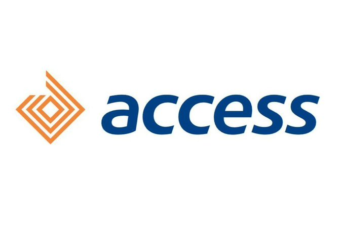 Photo of Access Bank Suffers 2020Q1 Profit Drop, After N54.72bn Net Forex Loss