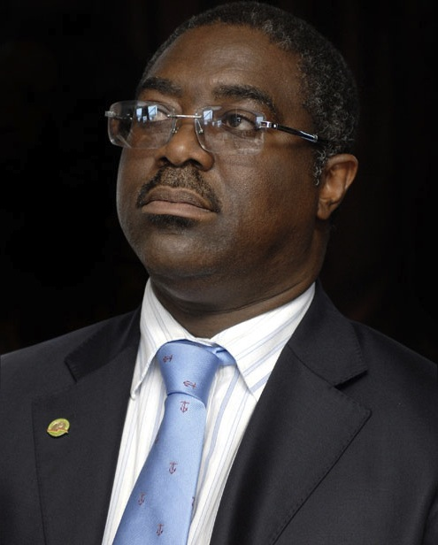 10 Firms Apply To join In FG's Tax-Credit-For-Infrastructure Scheme- Fowler