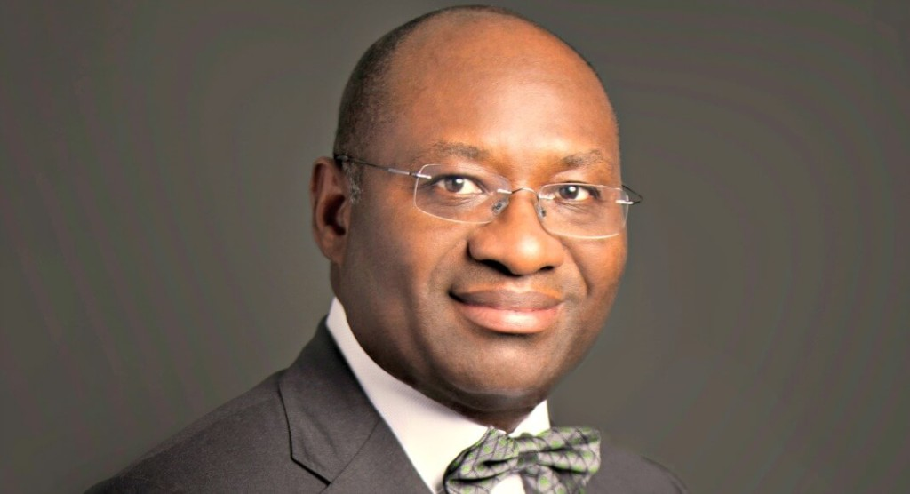 Photo of Poor Identity Mgt, Greatest Hindering Nigeria's Non-Oil Sector- Heritage Bank MD