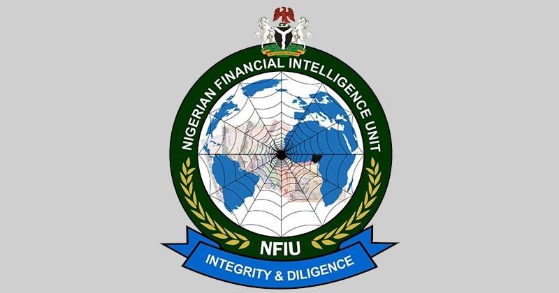 Senators, Reps, Judges, Not Under Investigation- NFIU