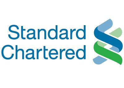 StandChart Earmarks US$75bn Financing For SDGs Across Africa, Middle East