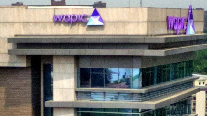 Photo of WAPIC To Refund Vehicle Insurance Premium As Lockdown Continues