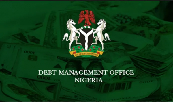 NGSE Admits DMO's FGN Series II ₦15bn 7-Year Green Bond For Listing