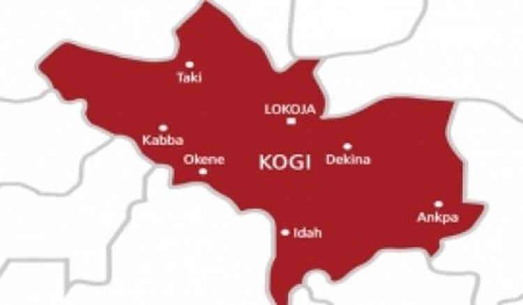 Buhari Seeks Senate Approval For N10.06bn Refund To Kogi Govt