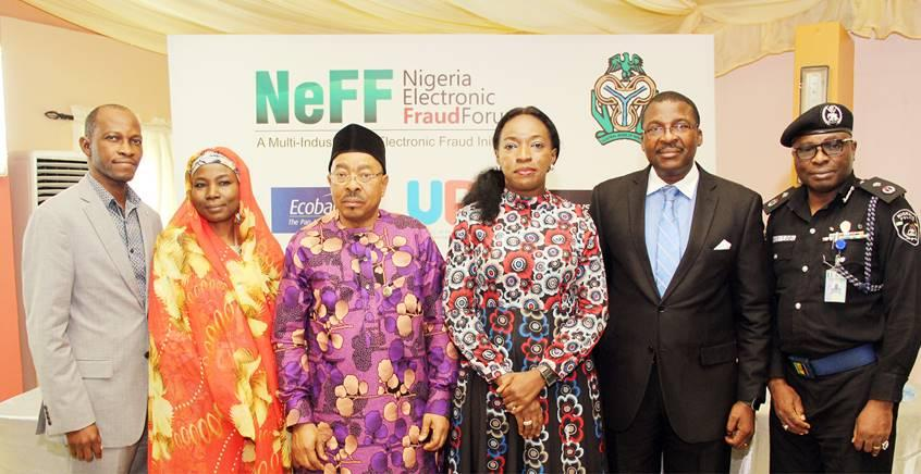 Photo of Cashless Policy: NeFF Seeks Update, Enactment Of Anti-Fraud Laws