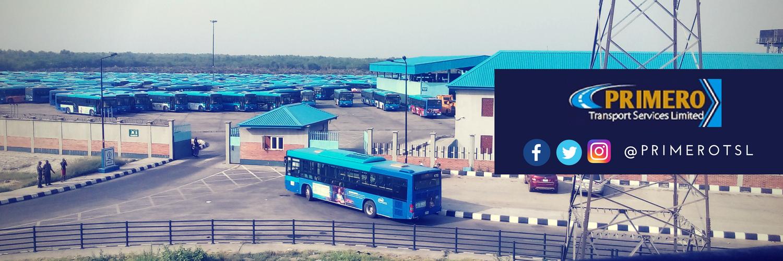 Photo of FMDQ Lists N16.5bn Lagos BRT Securitisation SPV Bond