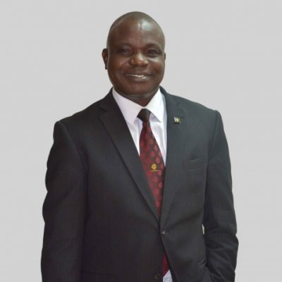Gold Insurance Appoints Awoyinfa Acting MD, As Egbaran Resigns