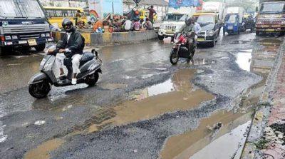 Sanwo-Olu Rallies Julius Berger, Hitech, Others, To Rehabilitate Lagos Roads