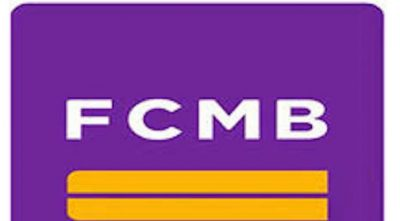 FCMB Holdings 9-Month: Flattish Outing, Wake Up Call, Amidst Stiffening Competition
