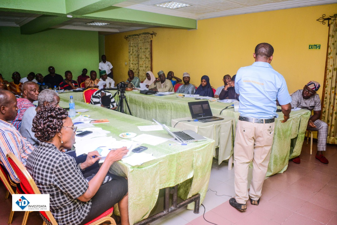 Photo of Analysts Review Low-Interest Rate Regime, Border Closure, 2020 Budget On Equity Market Outlook