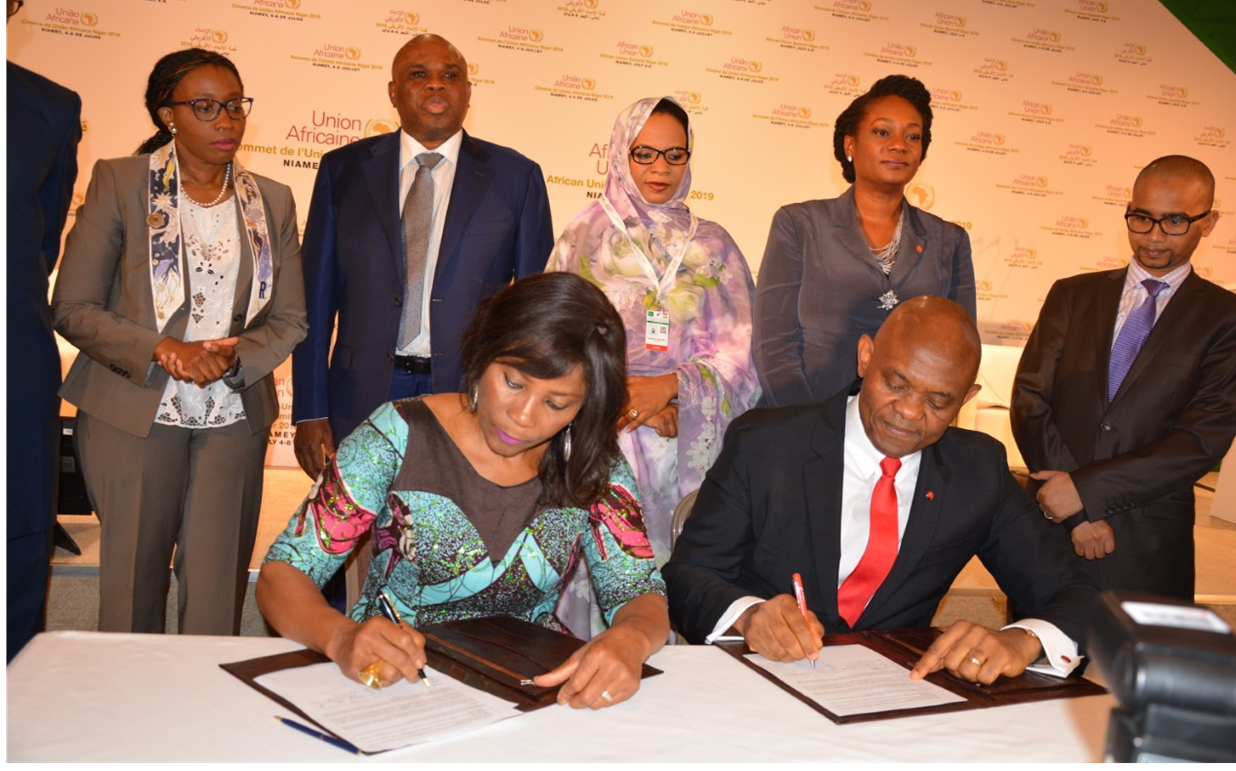 Photo of Elumelu Foundation Names 2,100 Finalists In First TEF-UNDP Programme
