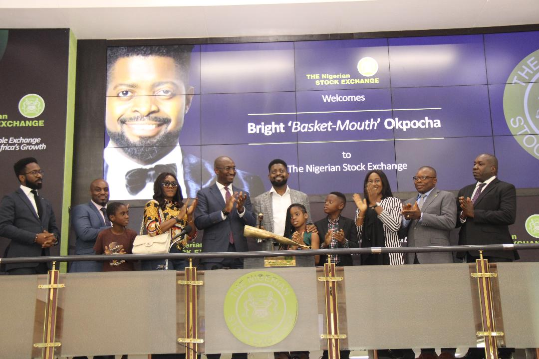 Photo of MTNN, CCNN In, PZ Out, As NSE Announces Full-year Review Of Market Indices