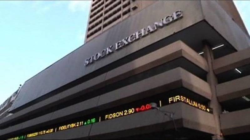 Photo of NGSE Awaits SEC Nod For Demutualisation, To List Shares By Introduction