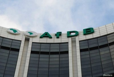 AfDB Names 3 Into Review Panel On Allegations Against President