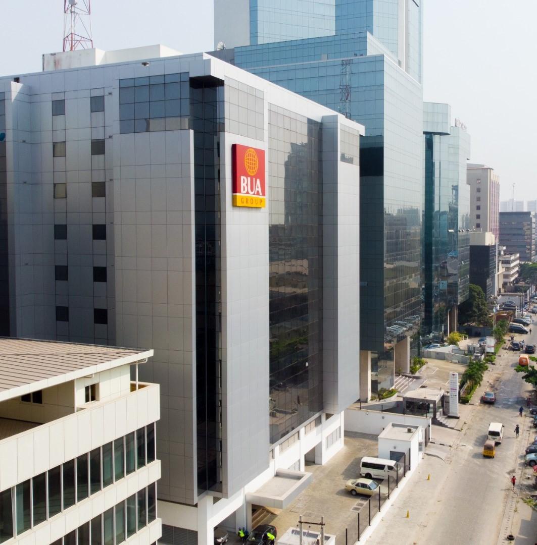 BUA Forays Into Construction, Acquires Majority Stake In P.W. Nigeria
