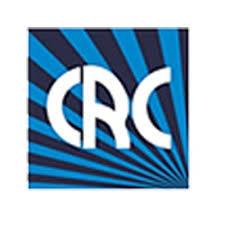 Banks Can Still Lend Despite COVID-19 Lockdown, Says CRC Credit Bureau