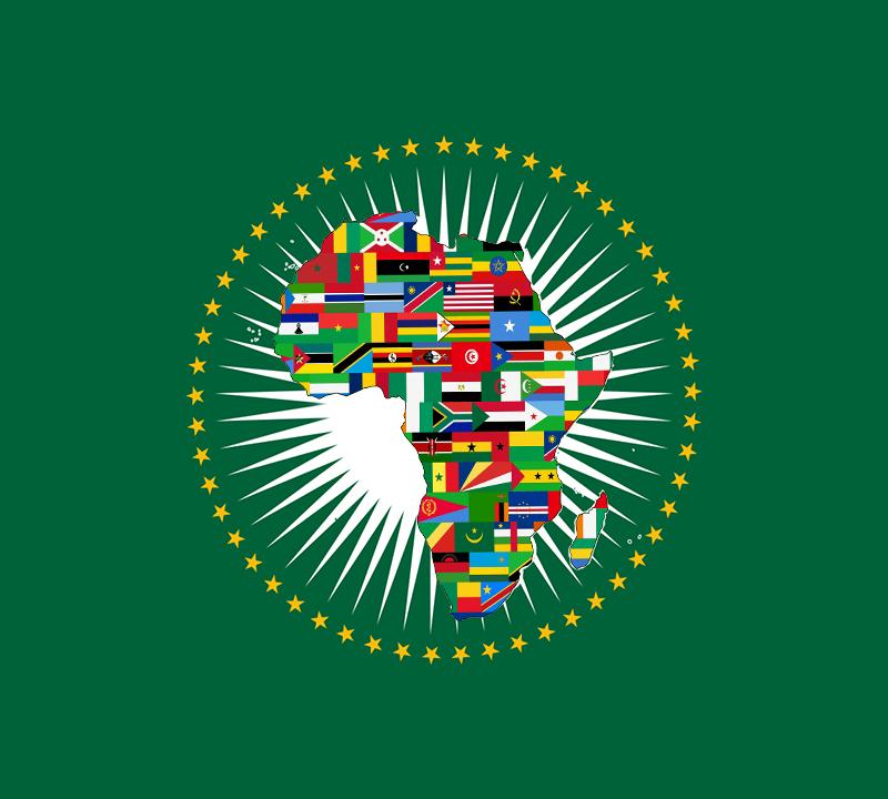 Photo of Nigeria, Angola, May Lose $65bn Oil Income To Covid-19, Says AU Study