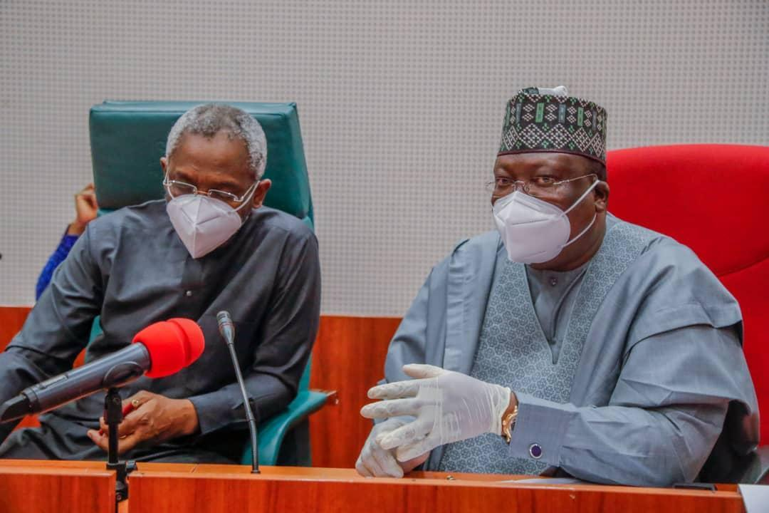 Photo of NASS, DISCOs Agree To Delay Electricity Tariff Hike Till 2021