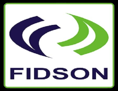 Fidson Healthcare: COVID-19 Throws Up Growth Prospects, Expansion, Returns