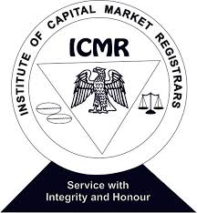 Photo of COVID-19: A Challenge To Nigeria's Capital Market Registrars