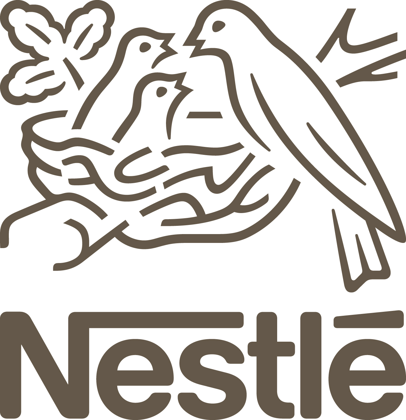 Photo of NESTLE H1-2020: Food segment weakness, higher input cost weigh on earnings