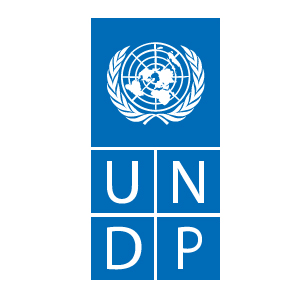 Photo of Dangote Foundation Doles N1.5bn To Nigeria-UN COVID-19 Basket Fund