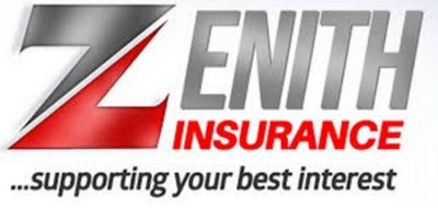 ZENITH INSURANCE Nets N3.06bn 2019 Profit, As Claim Expenses Drop